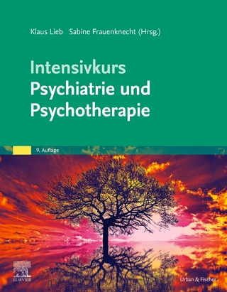 psychiatrie dresden