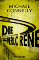 Die Verlorene - Michael Connelly