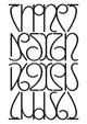 Thonet and Design: Ausst. Kat. Die Neue Sammlung - The Design Museum, Pinakothek der Moderne, München, 2019/20