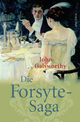 Die Forsyte-Saga - John Galsworthy