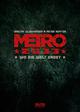 Metro 2033. Band 1 (Splitter Diamant Vorzugsausgabe) - Dmitry Glukhovsky; Peter Nuyten