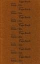 Ein Geburts-Tage-Buch - Gertrude Stein