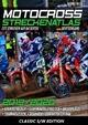 MX Streckenatlas Deutschland 2019/2020 - Björn Thiele