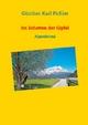 Im Schatten der Gipfel - Günther Karl Pichler