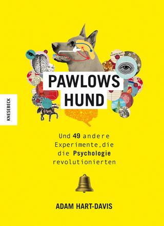 Pawlows Hund