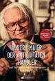 Der Antiquitätenhändler - Albert Maier; Bernhard Foos