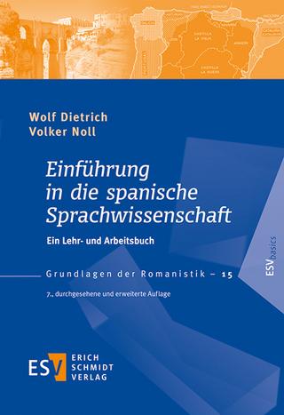 Einfuhrung In Die Phonetik Und Phonologie Des Von Elissa Pustka Isbn 978 3 503 16631 2 Fachbuch Online Kaufen Lehmanns De