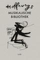 Hoffnungs Musikalische Bibliothek - Gerard Hoffnung