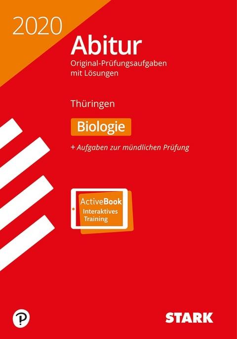 Stark Biologie