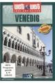 Venedig - Komplett Media