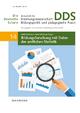 Bildungsforschung mit Daten der amtlichen Statistik - Detlef Fickermann; Horst Weishaupt
