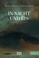 In Nacht und Eis - Fridtjof Nansen; Otto Sverdrup