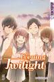 Evening Twilight 05 - Maki Usami