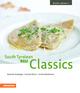 33 x South Tyrolean Classics - Heinrich Gasteiger;  Wieser; Helmut Bachmann