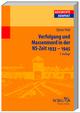 Verfolgung und Massenmord in der NS-Zeit 1933-1945 - Dieter Pohl