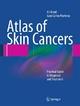 Atlas of Skin Cancers