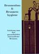 Brunnenbau und Brunnenhygiene - Manuel Baetz