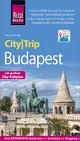 Reise Know-How CityTrip Budapest - Gergely Kispál