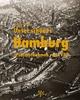 Unser schönes Hamburg in Luftaufnahmen von 1930 - Joachim Paschen