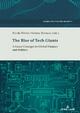 The Rise of Tech Giants - Nicola Bilotta; Simone Romano