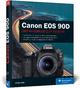 Canon EOS 90D - Dietmar Spehr
