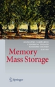 Memory Mass Storage - Giovanni Campardo;  Federico Tiziani;  Massimo Iaculo