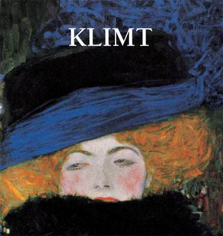 Klimt - Patrick Bade