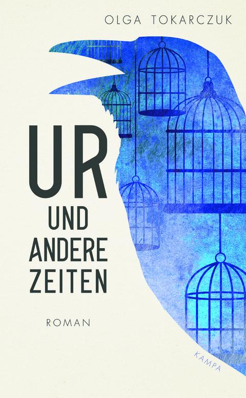 Verlag Andere Zeiten