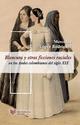 Blancura y otras ficciones raciales en los Andes colombianos del siglo XIX - Mercedes López Rodríguez