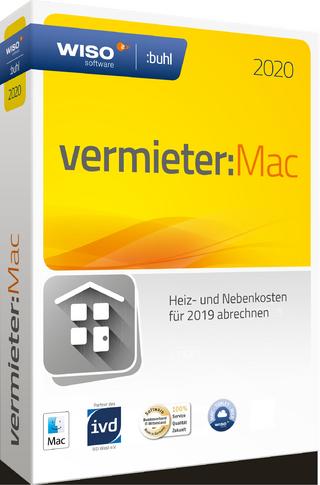 WISO EÜR & Kasse 2021, CD-ROM | Bei Lehmanns online kaufen ...