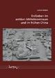 Erdbeben im antiken Mittelmeerraum und im frühen China - Justine Walter