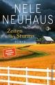 Zeiten des Sturms - Nele Neuhaus