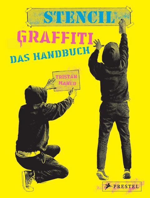 Graffiti Schablonen Kaufen