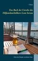Das Buch der Unruhe des Hilfsmelancholikers Leon Sersoa - Chinz