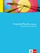 Impulse Physik kompakt