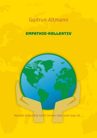 Empathie-Kollektiv - Gudrun Altmann