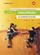 Sprachpraxis / Sprachpraxis: Ein Deutschbuch für Berufliche Schulen - Allgemeine Ausgabe - Ursula Steudle; Gerhard Hufnagl; Martin Schatke; Ursula Steudle
