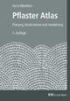 Pflaster Atlas - Horst Mentlein