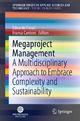Megaproject Management - Edoardo Favari; Franca Cantoni
