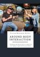Around-Body Interaction - Florian Benjamin Müller