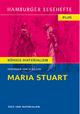 Maria Stuart - Friedrich V. Schiller