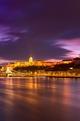 I love Budapest Notizbuch - Rene Schreiber