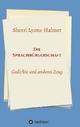 Die Sprachbürgerschaft - Sherri Lyons-Halmer
