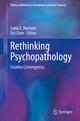 Rethinking Psychopathology - Ivana S. Marková; Eric Chen