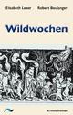 Wildwochen: Weidmannsheil für Chefinspektor Kovac