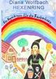 HEXENRING Ein Regenbogen für die Farbenhexe