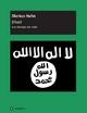 Jihad - Eine Ideologie des Todes