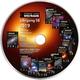 Sterne und Weltraum CD-ROM 2019