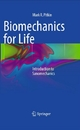 Biomechanics for Life