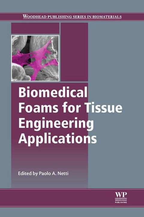 Tissue Engineering Ebook